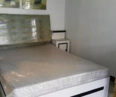 10 BR House for rent in Angeles City Pampanga - 160K - 1