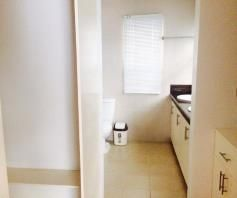 3BR House and Lot for rent near SM Clark - 50K - 1
