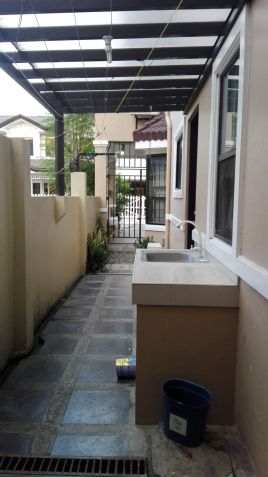 maa davao house for rent - 1