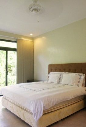 4 Bedroom House with Swimming Pool for Rent in Maria Luisa Cebu City - 1