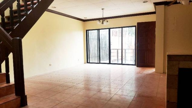 Banawa House for Rent 3 Bedrooms - 0