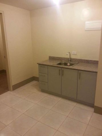 Affordable Rent to Own Condo in San Juan near Greenhills 1 to 2BR Rent to Own. - 0