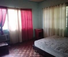 3 Bedrooms For Rent Located at Paradise Mansion Subd. - 1