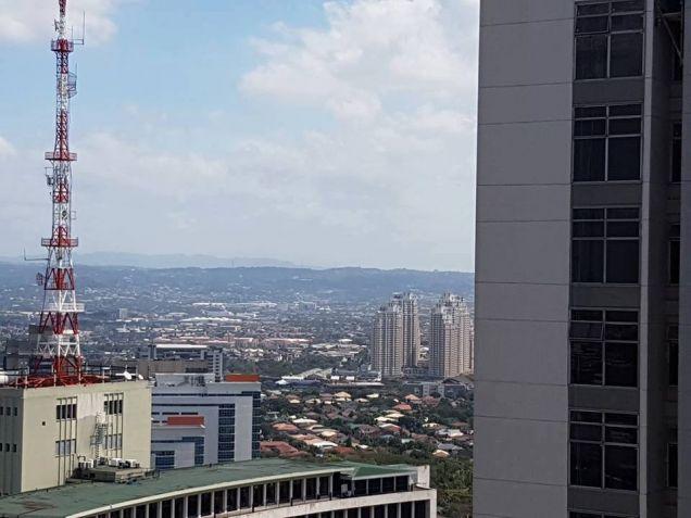 Foreclosed Condominium Unit in Ortigas Avenue Pasig City - 6