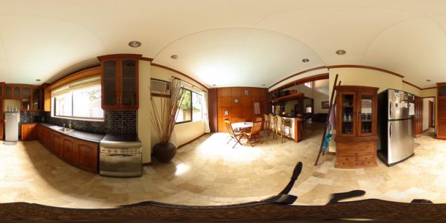 House and Lot for Rent in Pacific Malayan Village, 5 Bedrooms, Alabang, Muntinlupa, MelissaᅠOostendorp - 6