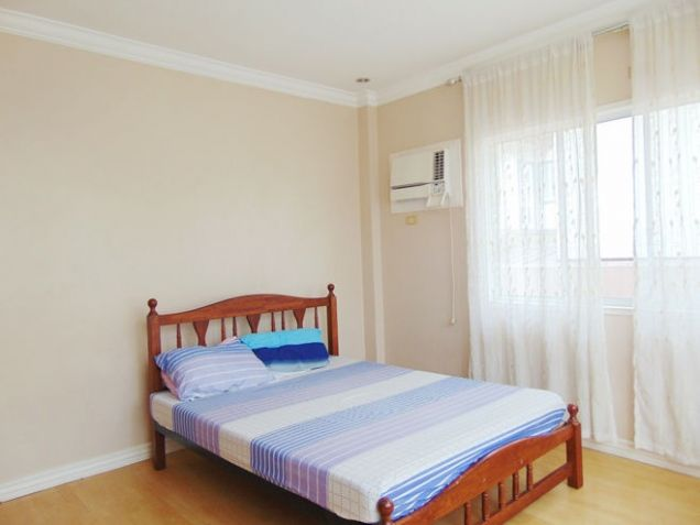 Fully Furnished House with 6-Bedrooms For Rent in Banawa, Cebu  City - 4