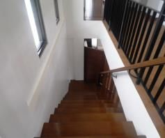 2-Storey Furnished House & Lot for RENT near CLARK, Angeles City - 7