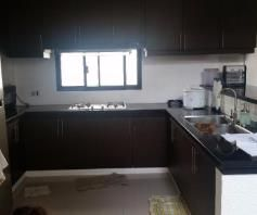 House For Rent 3 bedroom Furnished In Angeles City - 6