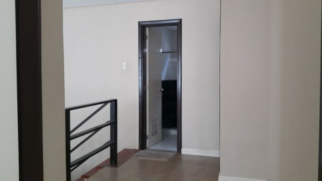 Townhouse for Rent in Friendship Balibago Angeles City - 2