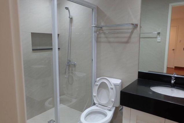 3 Bedroom Modern Bungalow House In Dasmarinas Makati - 8