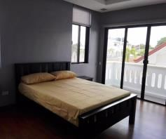 Fully Furnished Modern House with 4 Bedroom for rent - Near Clark - 2