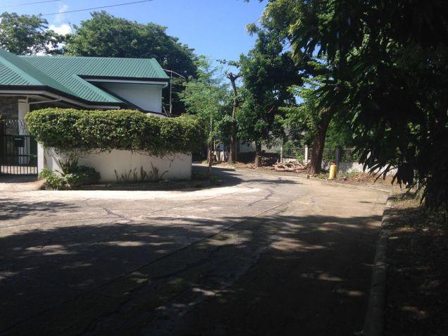 Residential Lot For Sale, San Fernando City, La Union - 8