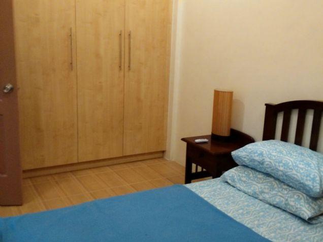 Townhouse, 3 Bedrooms for Rent in Talamban, Kirei Park Residences, Cebu, Cebu GlobeNet Realty - 8