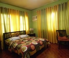 4Bedroom fullyfurnished House & Lot for RENT in Friendship Angeles City - 6