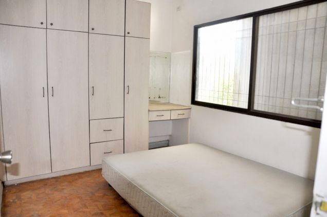 3 BR House for Rent, 2 Storey - 6