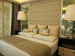 rhapsody 2 bedroom condo for sale in muntinlupa city - 0