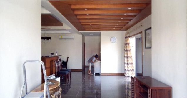 Modern House with 4 Bedroom for rent - Near SM Clark - 72k - 2