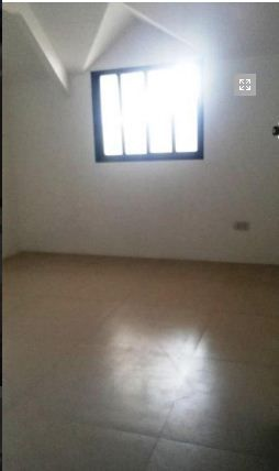 Fully Furnished 3 Bedroom House near SM Clark for rent - 4