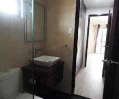 4Bedroom House & Lot for rent in Friendship Angeles City - 4