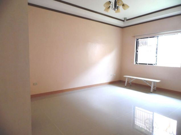 3 Bedroom Bungalow House for rent in Friendship - 35K - 2