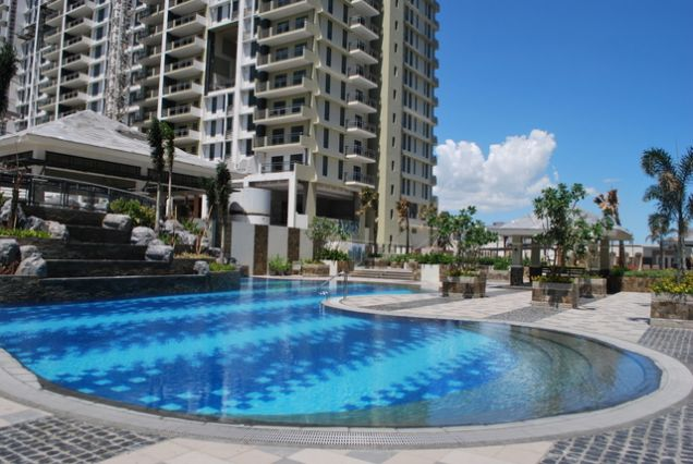 3bedrom for sale, Flair Towers Mandaluyong - 7