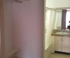3 Bedroom Furnished House for rent in Hensonville - 50K - 5