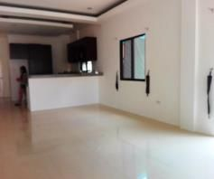 House & Lot for RENT in Hensonville Angeles City - 6