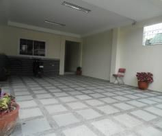 Bungalow W/Huge Garden House & Lot for Rent in Angeles city - 5