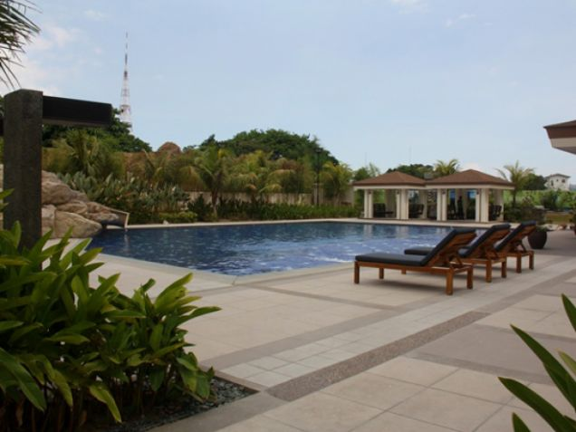 3 bedroom for sale in Quezon City near SM North EDSA and Trinoma - 4