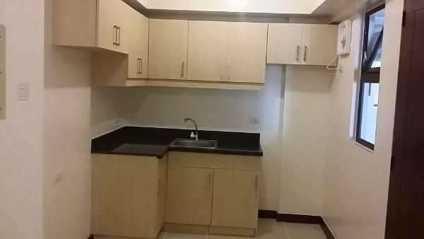 affordable 2 bedroom condo for sale in quezon city, one castilla place by dmci - 3