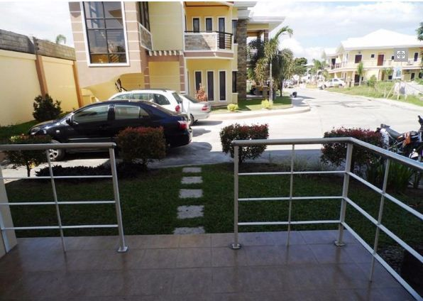 3 Bedroom Fully Furnished House for Rent in Angeles City - 8