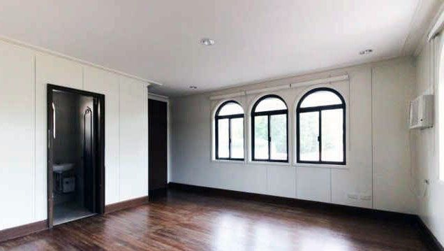 3 Bedroom House and Lot for Rent in San Lorenzo Village, Makati City(All Direct Listings) - 2