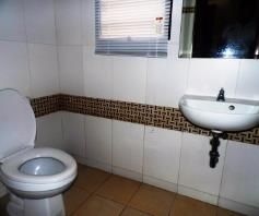 Furnished 2-Storey 3 Bedroom House & Lot For Rent In Angeles City - 8