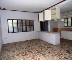 Furnished 4 Bedrooms House For Rent - 7