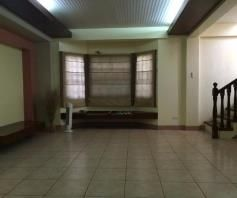 House and lot for rent in Baliti Sanfernando Pampanga - 28K - 5