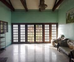 3 Bedrooms For Rent Located at Paradise Mansion Subd. - 2
