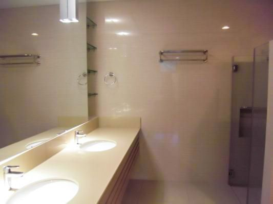 House and Lot for Rent, 4 Bedrooms in Muntinlupa, Metro Manila, RHI-16178, Reality Homes Inc - 6