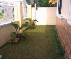 408 Sqm House & Lot For RENT In Angeles City Near CLARK FREE PORT ZONE - 8