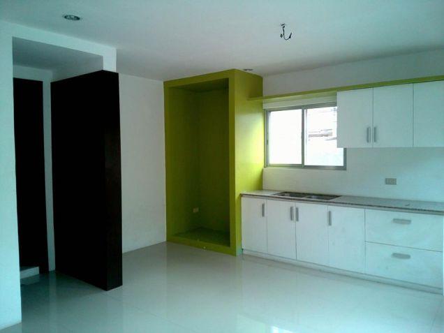 4BR & 5T&B Single-Detached House For Rent at Basak Mandaue - 5