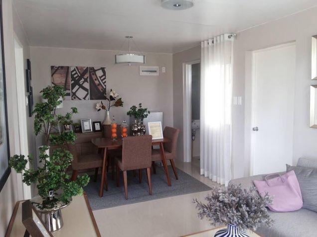 House Lot For Sale In Sentrina Lipa City Batangas