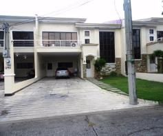 4 Bedroom Townhouse FOR RENT @35k - 8
