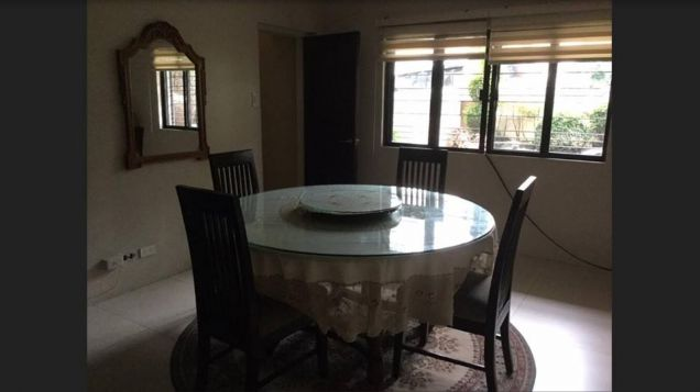5 Bedroom Furnished House for Rent in McKinley Hills Village(All Direct Listings) - 2