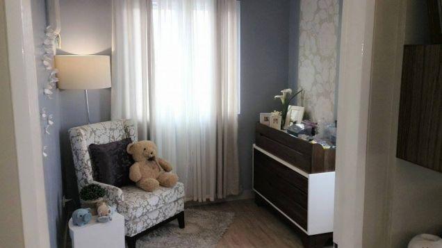 2 bedroom near SM Sta Mesa, Vmapa Lrt2 , UBELT, Sorrel Residences - 6