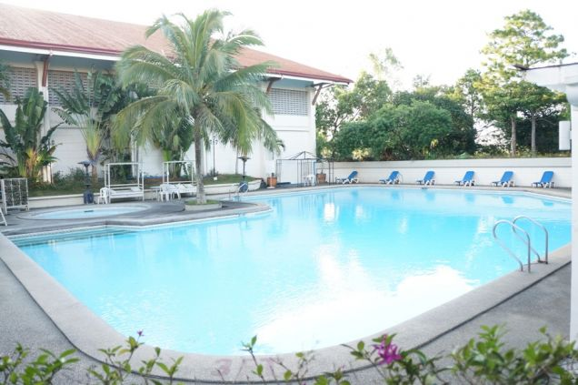 House and Lot For Sale in Tagaytay - 6