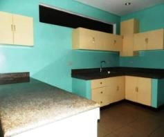 Three Bedroom Townhouse For Rent In Angeles City For P30k. - 5