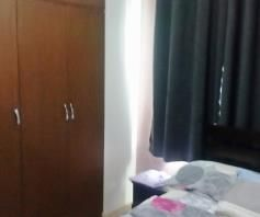 Three Bedroom House For Rent In Friendship Angeles City - 5
