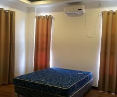 4Bedroom Semi-furnished House & Lot for Rent In Hensonville Angeles City - 9