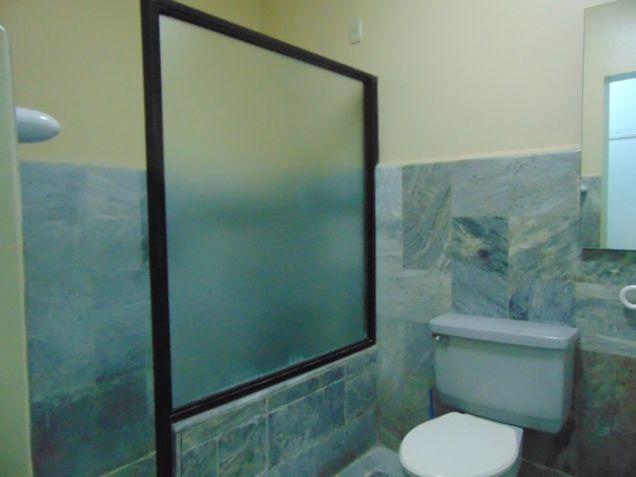 8 Bedrooms House for Rent in Banilad, Cebu City - 9