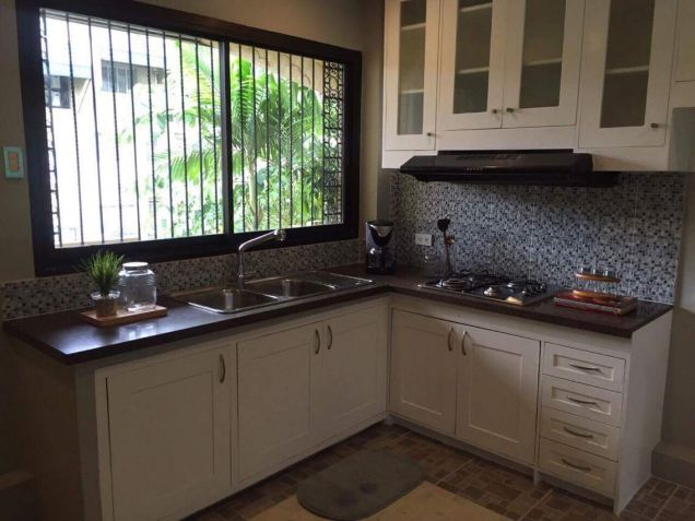 Ivory Court Townhouse 2BR with Loft for Lease - 6