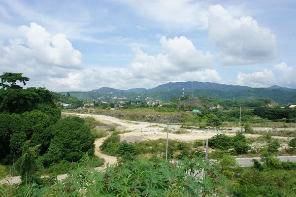 Lot for Sale, 345sqm Lot in Mandaue, Lot 30, Phase 2-A, Vera Estate, Tawason, Castille Resources Realty Development Inc - 3